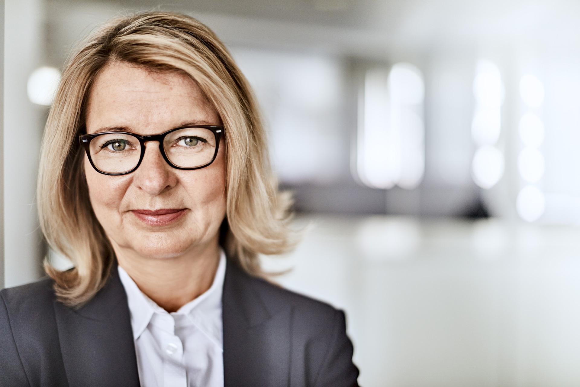 Jacelin Klingenberg